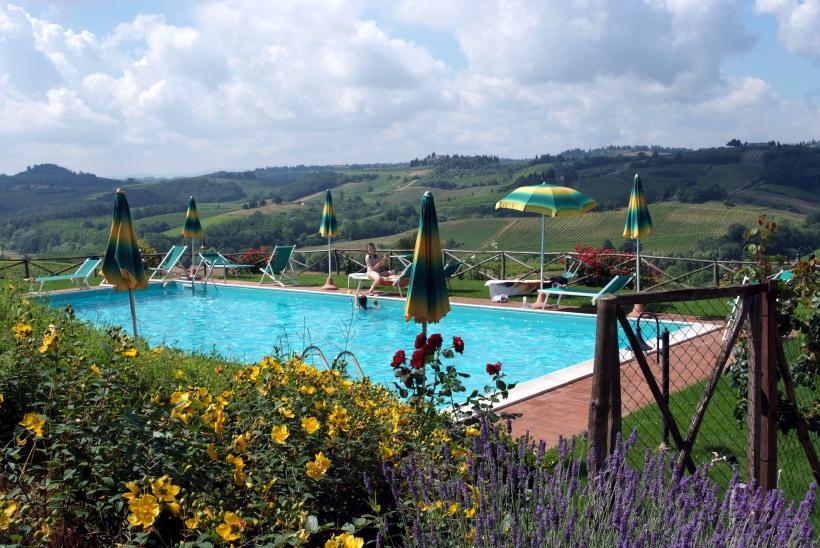 poggio_pool